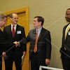 11_21_13_Duffey_Conway_Ethical_Leadership_Series_6335