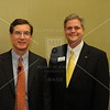11_21_13_Duffey_Conway_Ethical_Leadership_Series_6338