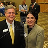 11_21_13_Duffey_Conway_Ethical_Leadership_Series_6334