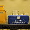 11_21_13_Duffey_Conway_Ethical_Leadership_Series_6212