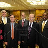 11_21_13_Duffey_Conway_Ethical_Leadership_Series_6343
