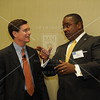 11_21_13_Duffey_Conway_Ethical_Leadership_Series_6320