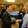 11_21_13_Duffey_Conway_Ethical_Leadership_Series_6292