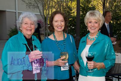 Duke Law Reunions 2013