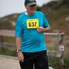 2018 Dune Run GB-333