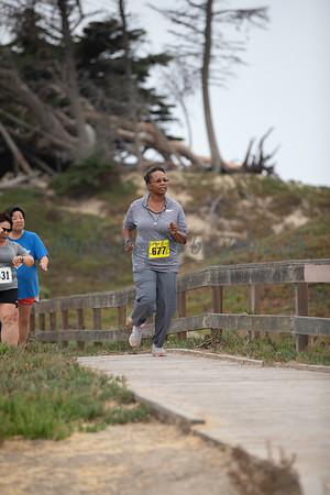 2018 Dune Run GB-275