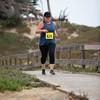 2018 Dune Run GB-148