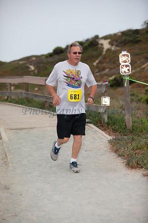 2018 Dune Run GB-287