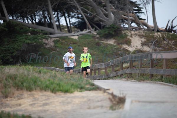 2018 Dune Run GB-59