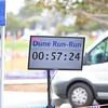 2018 Dune Run GB-420