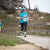 2018 Dune Run GB-113