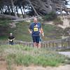2018 Dune Run GB-97