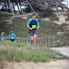 2018 Dune Run GB-108