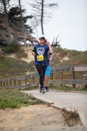 2018 Dune Run GB-176