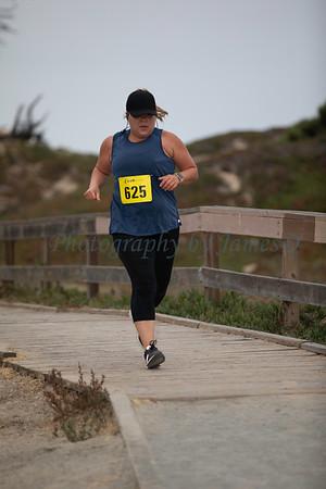 2018 Dune Run GB-149