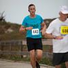 2018 Dune Run GB-77