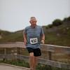 2018 Dune Run GB-239