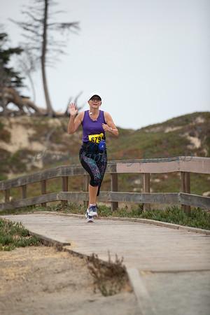 2018 Dune Run GB-211