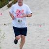 Dune Run Run 20170826-160