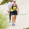 Dune Run Run 20170826-313