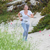 Dune Run Run 20170826-193