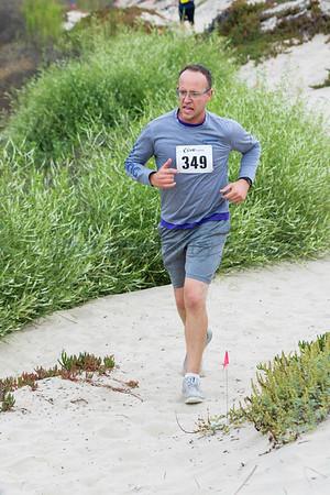 Dune Run Run 20170826-213