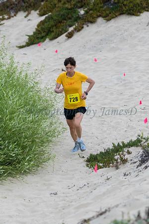 Dune Run Run 20170826-104