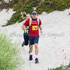 Dune Run Run 20170826-204