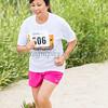 Dune Run Run 20170826-331