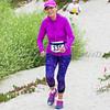 Dune Run Run 20170826-430