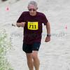 Dune Run Run 20170826-286
