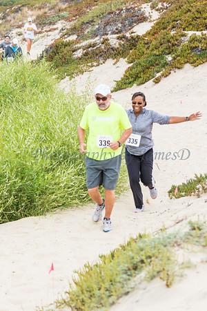 Dune Run Run 20170826-344