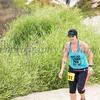 Dune Run Run 20170826-339
