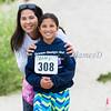 Dune Run Run 20170826-463