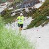 Dune Run Run 20170826-177
