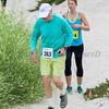 Dune Run Run 20170826-258