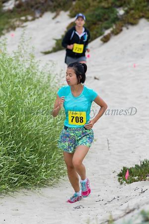 Dune Run Run 20170826-187