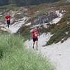 Dune Run Run 20170826-97