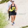 Dune Run Run 20170826-314