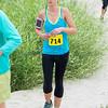 Dune Run Run 20170826-261