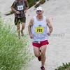 Dune Run Run 20170826-111