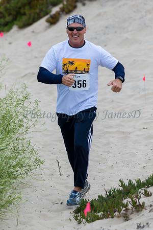 Dune Run Run 20170826-244