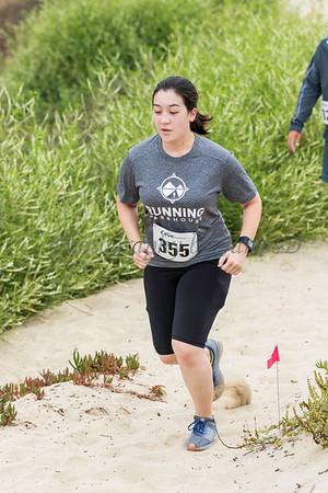Dune Run Run 20170826-355