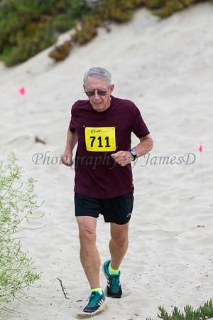 Dune Run Run 20170826-285