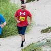 Dune Run Run 20170826-152