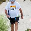Dune Run Run 20170826-485