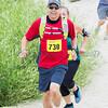 Dune Run Run 20170826-208