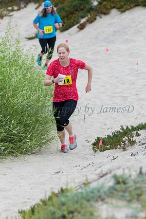 Dune Run Run 20170826-155