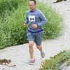 Dune Run Run 20170826-212