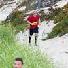 Dune Run Run 20170826-99